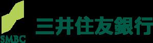 SMBC ロゴ