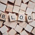 初心者がブログを10記事書いて変わった3つの事