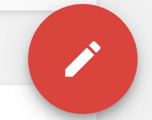 Google+新規投稿ボタン