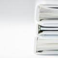 【融資情報】当ブログでの情報フォーマットの紹介