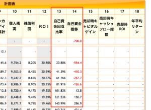 マネログ拡大図_90%