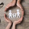 不動産投資は家族の同意を取るべきか