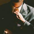 僕が外資系エリート金融機関ではなく、不動産ベンチャーに転職した3つの理由
